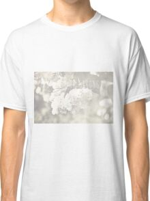 You Must Be Strong Classic T-Shirt
