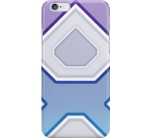 Hatch [Ice] (Alternative) iPhone Case/Skin