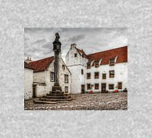 Culross Market Cross Unisex T-Shirt