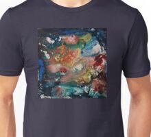 Churning Waters Unisex T-Shirt