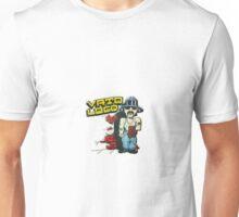 Vato Loco Unisex T-Shirt