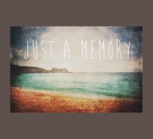 Just A Memory Kids Clothes