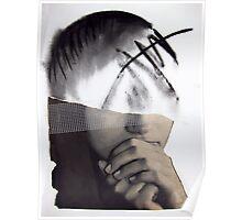 Blind faith Poster