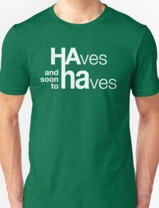 POV Unisex T-Shirt