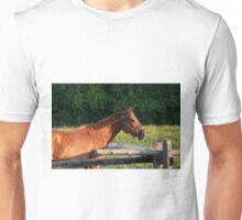 Holly - NNEP Ottawa, Ontario Unisex T-Shirt