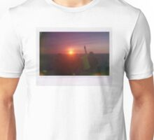 Until the Dying of the Light Unisex T-Shirt