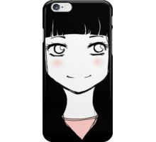 Love Dreamer iPhone Case/Skin