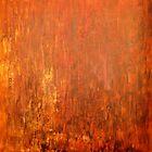 Apparition by Blake McArthur