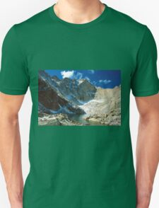 Chasm Lake T-Shirt