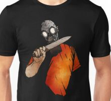Tools Of The Trade #1 Unisex T-Shirt