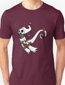 Requiem  T-Shirt