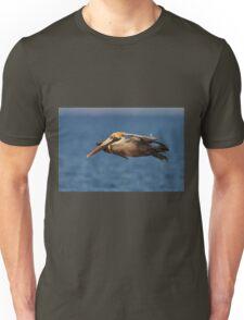 Pelican Glide Unisex T-Shirt