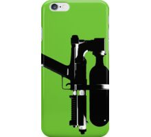 Water-Gun iPhone Case/Skin