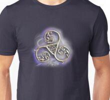 Tempus Purus Unisex T-Shirt