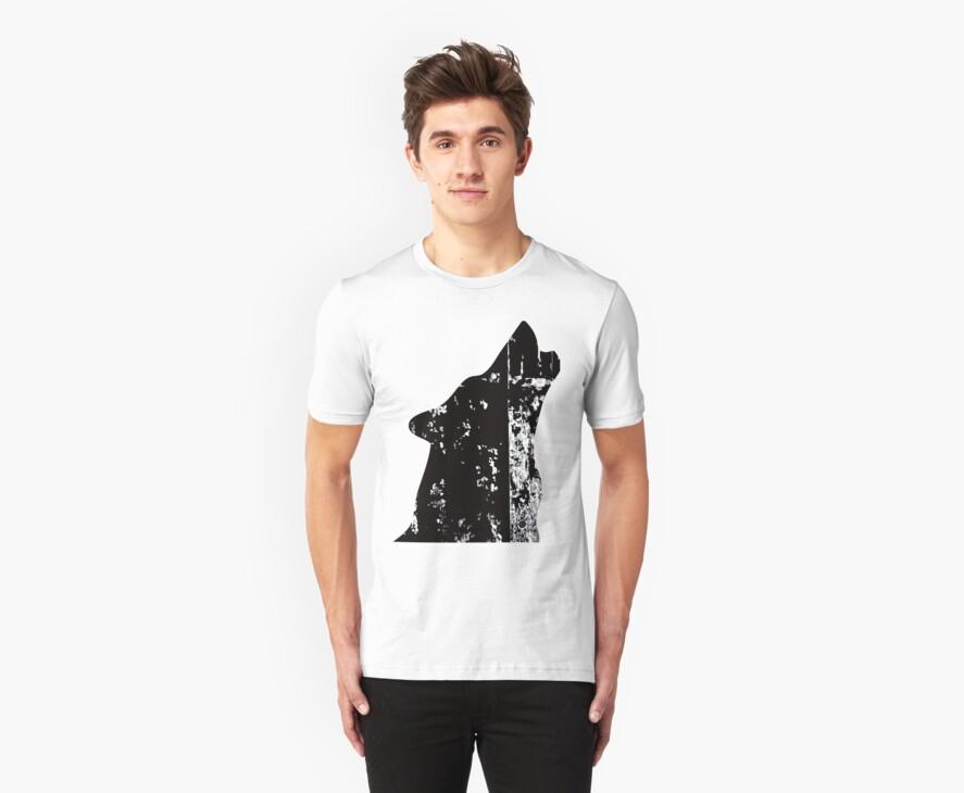 Howl by mdntdesign