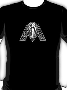 ministry of information T-Shirt