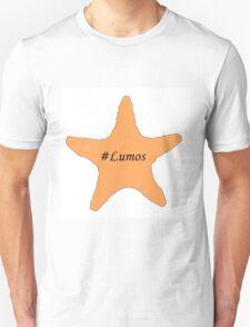 Starfish- Lumos T-Shirt