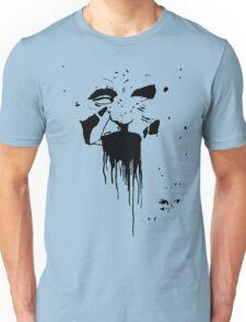 Vapid Unisex T-Shirt