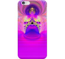 Bright n Shiny iPhone Case/Skin