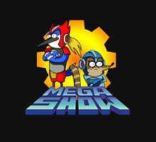Mega Show T-Shirt