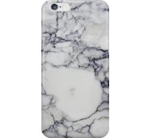 Marble Stone  iPhone Case/Skin