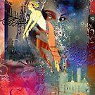 Song for Scheherazade by Raine333