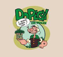 Dopeguy the Dealer Unisex T-Shirt