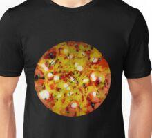 Heat Index Unisex T-Shirt