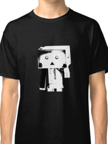 Danbo Classic T-Shirt