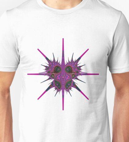 Toti  Unisex T-Shirt
