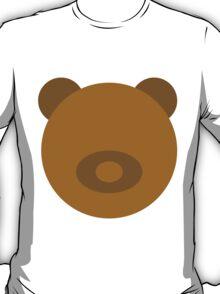 Joca T-Shirt