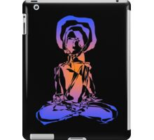 PowerPoint Yogi Series • Figure #14 • 2008 iPad Case/Skin