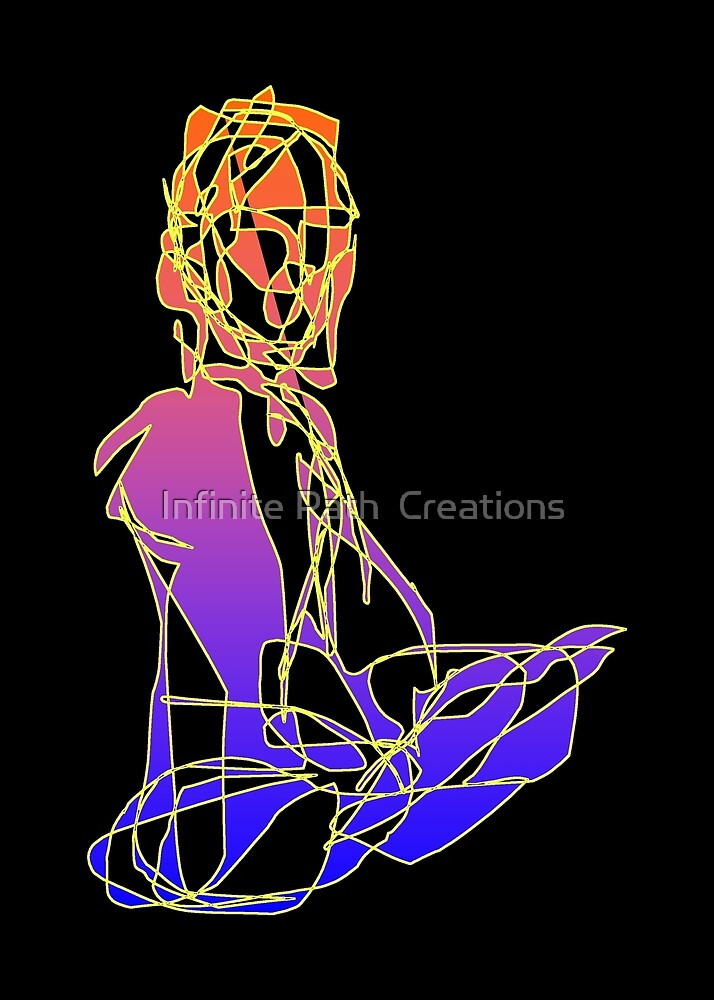 PowerPoint Yogi Series • Figure 17 • 2008 by Robyn Scafone