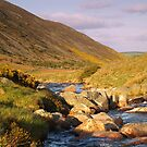 Mosedale by WatscapePhoto