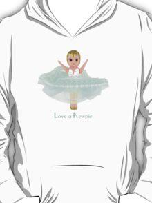 Love a Kewpie T-Shirt