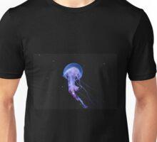 Pelagia noctiluca, Osborne Shoals Unisex T-Shirt