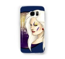 Roxy - The Misfits Samsung Galaxy Case/Skin