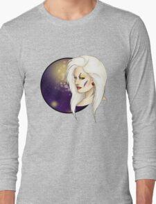 Roxy - The Misfits Long Sleeve T-Shirt