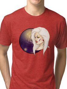 Roxy - The Misfits Tri-blend T-Shirt