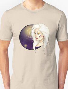Roxy - The Misfits Unisex T-Shirt