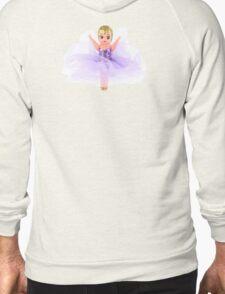 Lavender Kewpie Love T-Shirt