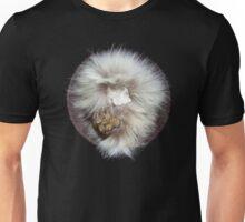 Earth Sky Water Shield Unisex T-Shirt