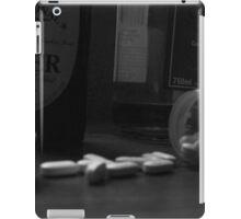 Pills iPad Case/Skin