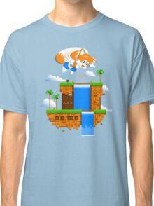 Flying Fox Classic T-Shirt