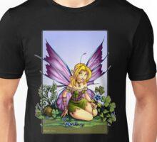 Clover Fairy T-Shirt Unisex T-Shirt