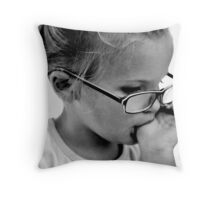 The Office Junior Throw Pillow