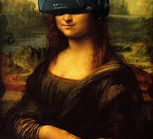 Oculisa Rift by Phneepers