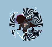 PK Thunder (Ness, Mr. Saturn Shirt) - Sunset Shores Unisex T-Shirt
