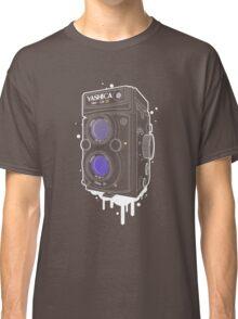 YASHICA Mat 124 G Classic T-Shirt