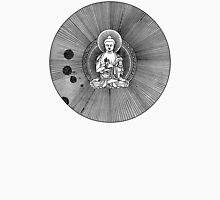 Buddhagramma Tank Top